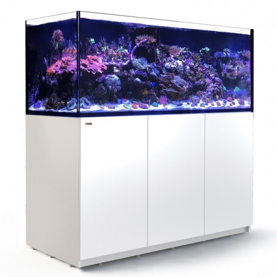 Reefer XXL 625 Complete System (133 Gal)