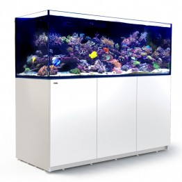 Reefer XXL 750 Complete System (200 Gal)