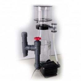 50mm Skimmer Output Vent