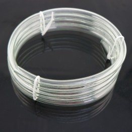 Automatic Top Off (ATO) Universal Refill Tubing