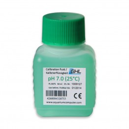 Calibration Fluid pH7