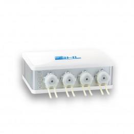 GHL Doser 2 SA 2 pumps white USA-CND