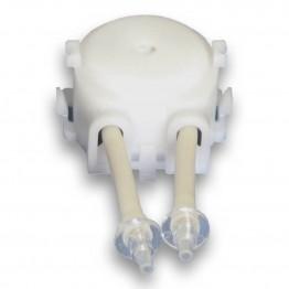 Dosing Pump Head for GHL Doser 2
