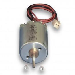 Dosing Pump Motor for Dosing Unit