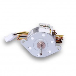 Dosing Pump Stepper Motor for GHL Doser 2
