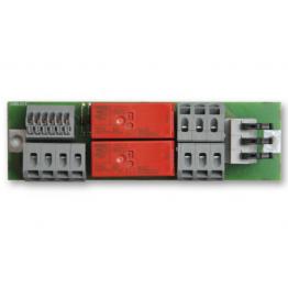 EVG-AP-2F-HIC
