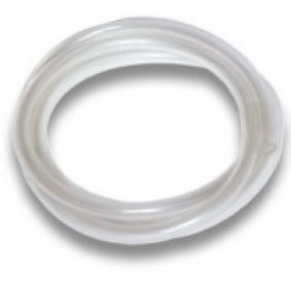 Flex-PVC Tube 6-4 5m