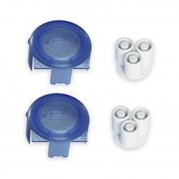 Doser 2.1 pumps maintenance set