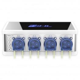 GHL Doser 2.1 SA 4 pumps black USA-CND