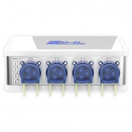 GHL Doser 2.1 SA 4 pumps white USA-CND
