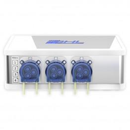 GHL Doser 2.1 Slave 3 pumps white USA-CND