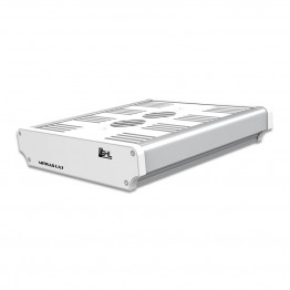 Mitras LX 7004 white USA-CND