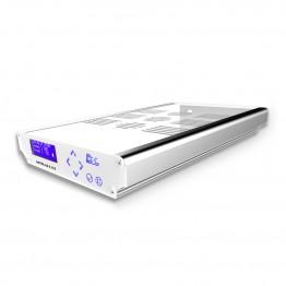 Mitras LX 7006 white USA-CND