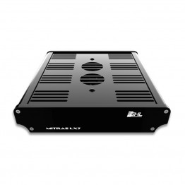 Mitras LX 7004 black USA-CND