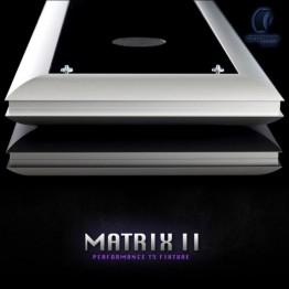 DIMTEC Giesemann Matrixx II 8x54watt T5