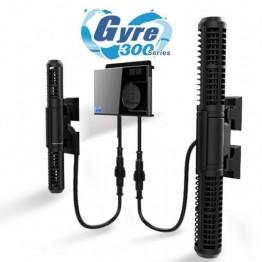 Maxspect Gyre Pump XF350 (Single Pump + Controller)