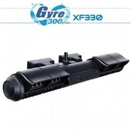 Maxspect Gyre Pump XF330 (Single Pump + Controller)
