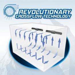 IceCap 1K Gyre Flow Pump