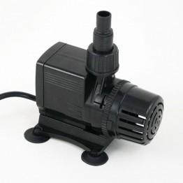 IceCap EVO 1000 Water Pump