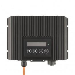 Abyzz A400 IPU-3M 4,900GPH DC Pump