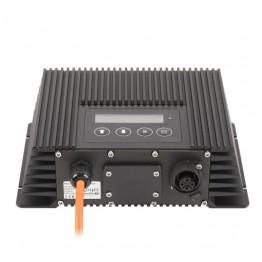 Abyzz A400 IPU-10M 4,900GPH DC Pump