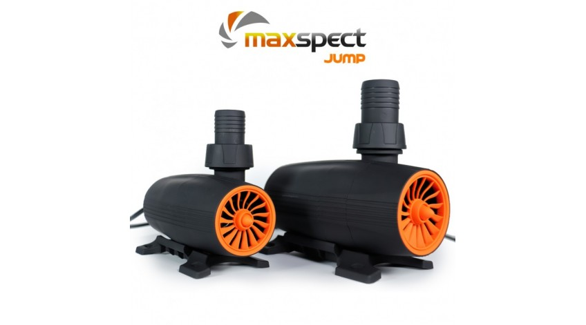 Maxspect JUMP DC Water Pumps