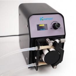Kamoer FX-STP Peristaltic Pump - Retired