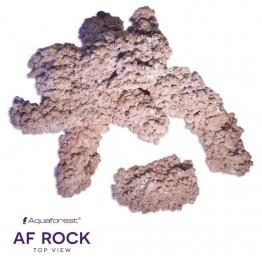 Aquaforest AF Rock - 10kg Box