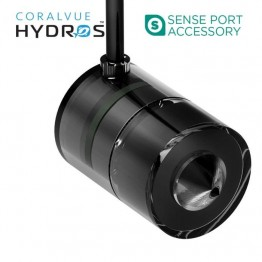 CoralVue HYDROS Skimmer Sensor