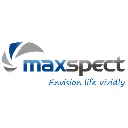 Maxspect Gyre XF130