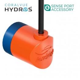 CoralVue HYDROS Temperature Sensor