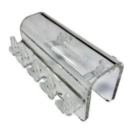 Kamoer F4 Pro Tube Holder