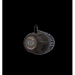 Ecotech VorTech MP60W Propeller Pump w/ Wireless Quiet Drive - OPEN BOX